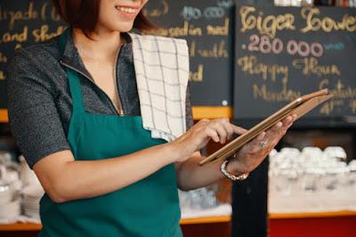 Cara Mengembangkan Bisnis UKM Agar Semakin Maju