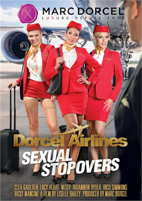 dorcel-airlines-sexual-stopovers-watch-online-free-streaming-porn-movie