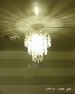 Creative and Cool DIY Chandelier Designs (15) 7