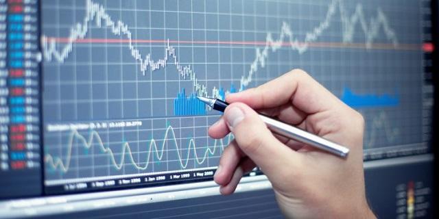 Chiến lược giao dịch ngoại hối là gì?