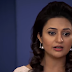 That's How All Commotion  Will Begin In Star Plus Yeh Hai Mohabbtein