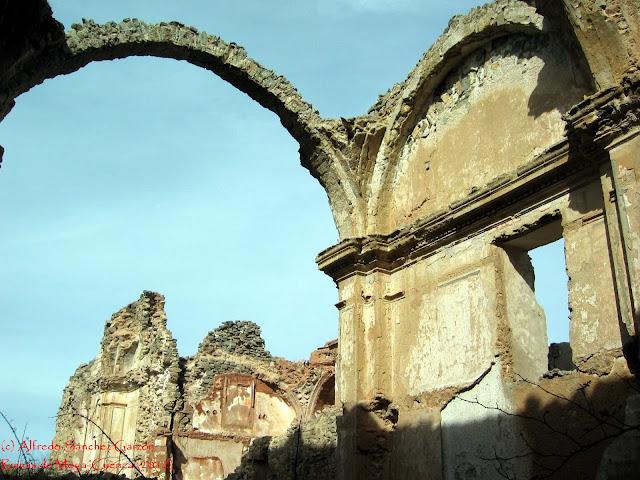 ruinas-moya-cuenca-iglesia-san-bartolome