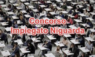 adessolavoro - concorso impiegati Niguarda Milano