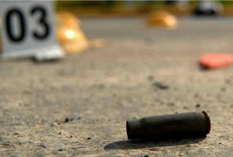 Masacre en Coatzacoalcos; ejecutan a cuatro hombres y una mujer en una vivienda