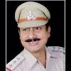 शिवपुरी पुलिस ट्रांसफर: विधायक के कारण सिकरवार हटाए, भदोरिया को चार्ज | Shivpuri news