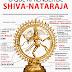 A Dança de Shiva
