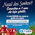 Natal dos Sonhos, Farias Sport Modas