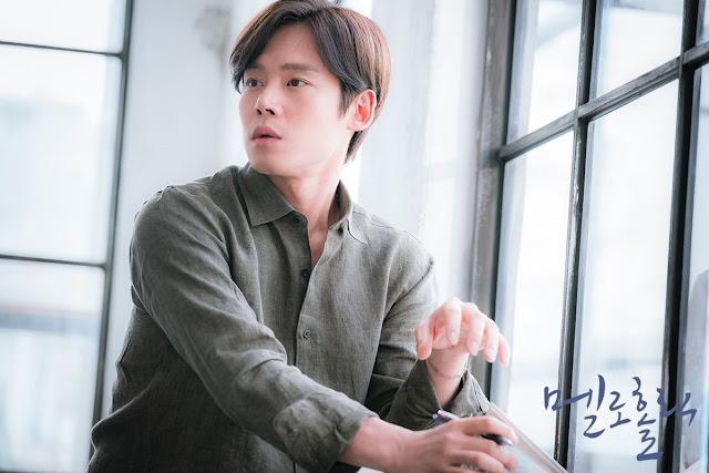 Melo Holic-愛情中毒-線上看-戲劇簡介