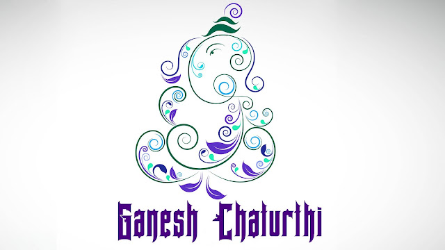 Handmade Ganesh Chaturthi Wallpapers