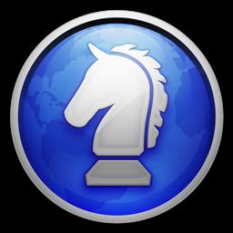 تحميل متصفح الانترنت sleipnir browser للكمبيوتر والموبايل