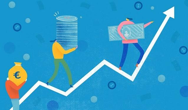 simple methods growing business