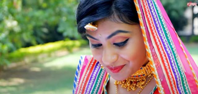 Hariyala Banna Lyrics - Ravindra Upadhyay | Kamal Choudhary