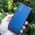 Disokong Jaringan 5G, Cari Tahu Fitur Lain Yang Ada Di Samsung S20 FE