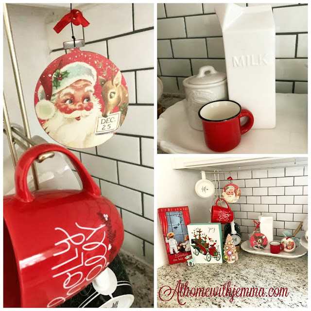 Hot, Cocoa, Chocolate, entertaining, simple, athomewithjemma