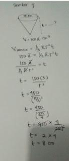 2.F halaman 294