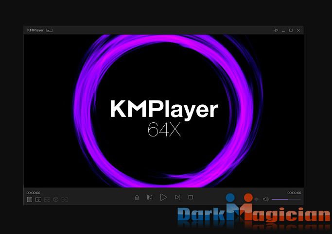 KM Player For Windows And Android