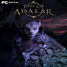 Free Download Isles of Adalar