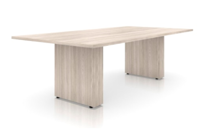 enwork foundation table