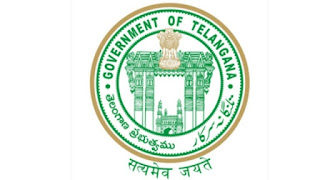 Manabadi TS 10th Class Exam Hall Tickets 2018, TS 10th hall Tickets 2018