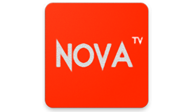 Best Apk For Firestick 2020.Nova Tv Apk App For Android Amazon Fire Tv Devices New