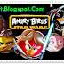Download- Angry Birds Star Wars HD For Android 1.5.3 Latest