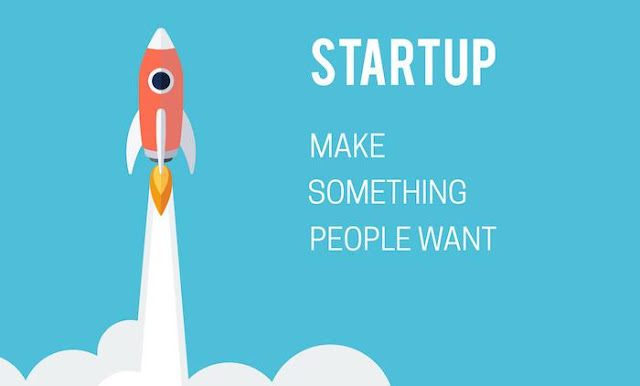 Startup Terbaik Indonesia Menurut Forbes Paling Berperan Penting