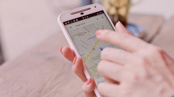 """خطوات بسيطة لاستعادة هاتف """"الأندرويد"""" المسروق أو الضائع"""