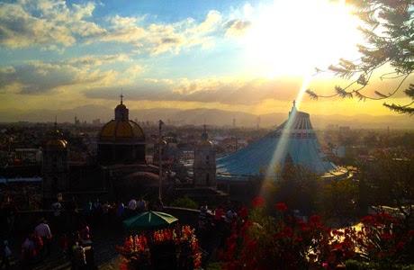 Ciudad de México, República Mexicana, Distrito Federal, Hoteles en Mexico