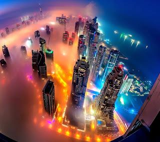 http://www.mediafire.com/view/po3cyntgysyqk2n/city_lights.jpg
