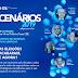 CDL POA apresenta novas estratégias no Cénarios 2019