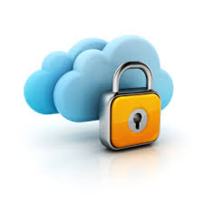 Top 10 Security Issues and Threats in Cloud Computing
