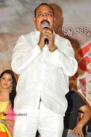 Rakshaka Bhatudu Telugu Movie Audio Launch Event  0001.jpg