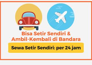 Antar Jemput Rental Mobil Di Sekitar Bandara Purbalingga (087843102380 / 5f210925)