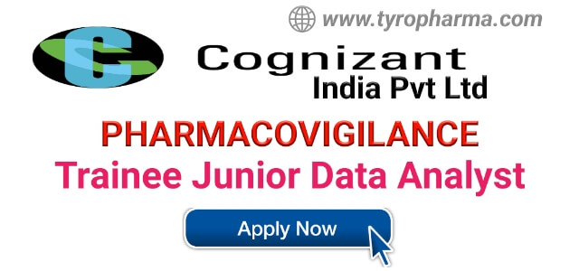 Pharmacovigilance job,data analyst,analyst,interview questions for trainee analyst,programmer analyst trainee,junior trainee latest jobs news uptade,interview questions for programmer analyst trainee