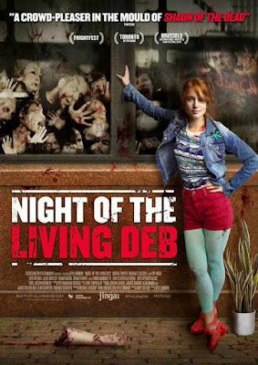 Night of the Living Deb (2015).jpg