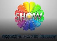 show tv show'a hazır mısın reklam müziği
