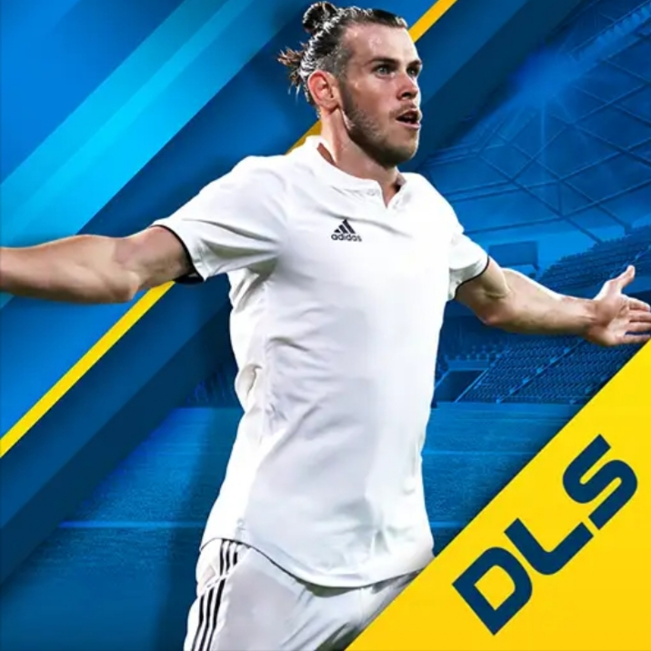 Dream league soccer  2019 unlimited  coins mod apk download