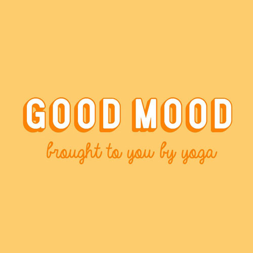 27 Truly Inspiring Yoga Quotes for Your Daily Practice. Powerful Yoga Quotes For Living Your Best Life. Inspirational & Motivational Quotes via thenaturalside.com | Good Mood | #quotes #yoga #sayings #meditation