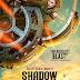Reseña: Shadow in the Cloud 2021 (SIN SPOILERS) ▶Horror Hazard◀
