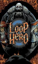 Loop Hero v1.0-GOG