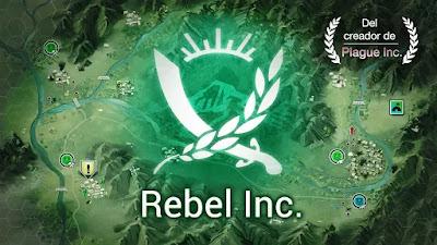 Rebel Inc. (Premium)