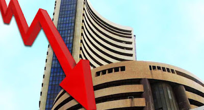 stock tips, NSE, BSE, share trading advice