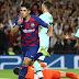 Messi volta, Suárez decide com dois gols, e Barcelona vira para cima da Inter de Milão
