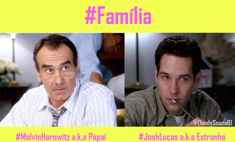 #Familia blog #tas Clueless