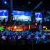 BlizzCon Is Ready To Celebrate 10 Years