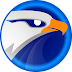 EagleGet Download Managers For Windows