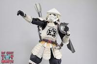 Movie Realization Yumiashigaru Stormtrooper 20