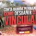 COMO DESBANIR CONTA NO FREE FIRE!