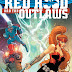 Red Hood and the Outlaws – Who Is Artemis | Comics