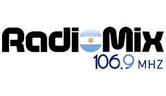 RadioMix 106.9 FM